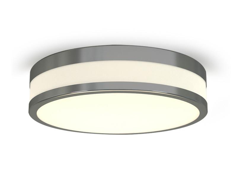 Azzardo Lampa Sufitowa Plafon Do łazienki Kari 30