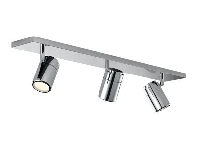 Lampy Do łazienki Kinkiet Do łazienki Plafon Do łazienki